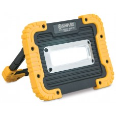 FL37 SMD Work Light