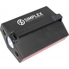 FL46 Multi Function Flashlight / Camp Light / Power Bank