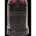 FL42  Mini Cob Camping / Emergency Light