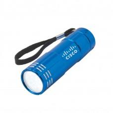 FL05B STRIPE - 9 LED