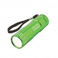 FL05G STRIPE - 9 LED
