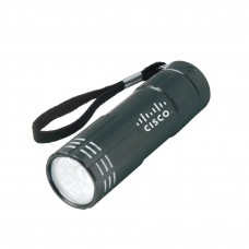 FL05L STRIPE - 9 LED