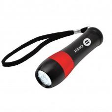 FL07R SLIK - 9 LED