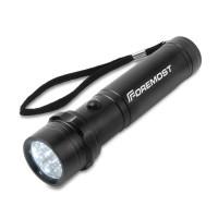 FL18L JET Flashlight - 14 LED