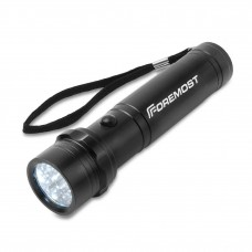 FL18L JET Flashlight - 14 LED