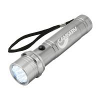 FL18S JET Flashlight - 14 LED