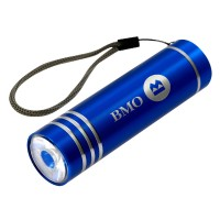 FL33B Beamer - 1 Watt, 90 Lumens Flashlight