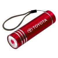 FL33R Beamer - 1 Watt, 90 Lumens Flashlight
