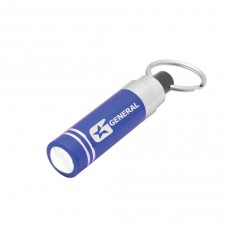 KF103B Focus keychain flashlight - 0.5 Watt