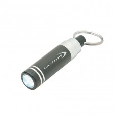KF103L Focus keychain flashlight - 0.5 Watt