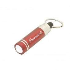 KF103R Focus keychain flashlight - 0.5 Watt