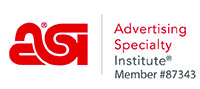 Advertising Speciality Institute