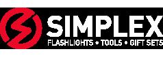 Simplexpromo